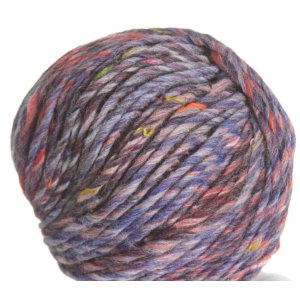 Plymouth Europa Tweed Yarn - 03 Multi