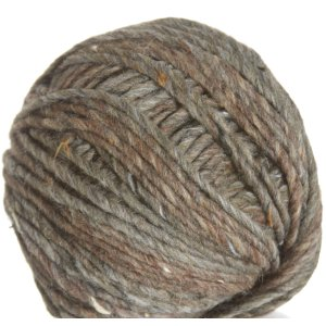 Plymouth Europa Tweed Yarn - 04 Neutral