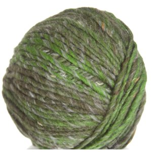 Plymouth Europa Tweed Yarn - 06 Forest