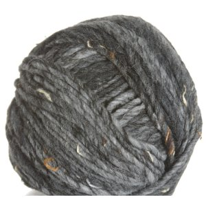 Plymouth Europa Tweed Yarn - 07 Smoke