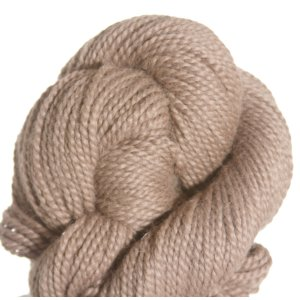 Blue Sky Fibers Baby Alpaca Yarn - 540 - Cappuccino (Discontinued)
