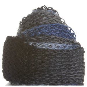 Berroco Glee Yarn - 9528 - Ovation