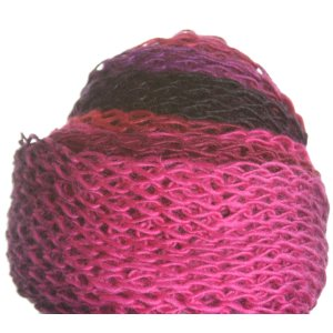 Berroco Glee Yarn - 9533 - Applause