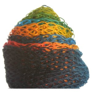 Berroco Glee Yarn - 9544 - Hurrah