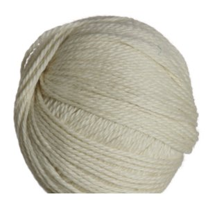 Blue Sky Fibers Royal Petites Yarn - 1700 Alabaster