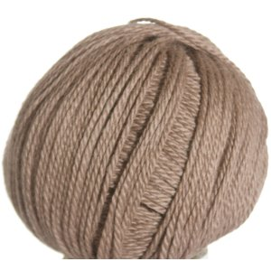 Blue Sky Alpacas Royal Petites Yarn - 1702 Spanish Leather