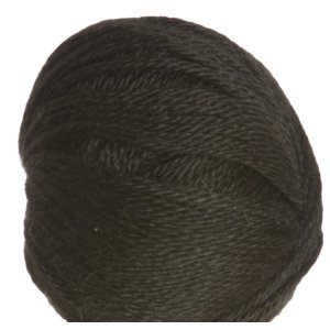 Blue Sky Alpacas Royal Petites Yarn - 1705 Antique Black