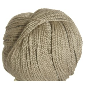 Blue Sky Alpacas Royal Petites Yarn - 1707 Patina