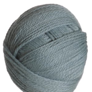 Blue Sky Alpacas Royal Petites Yarn - 1708 Seaglass