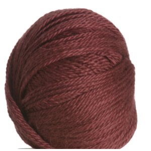 Blue Sky Alpacas Royal Petites Yarn - 1711 Vermilion