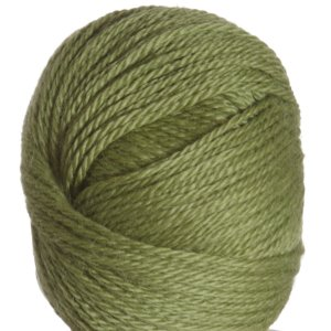 Blue Sky Alpacas Royal Petites Yarn - 1713 Laurel