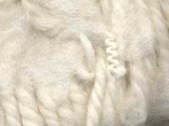 Rowan Big Wool Tuft Yarn - 55 - Frosty