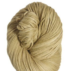 Misti Alpaca Best of Nature Organic Cotton Yarn - 007 - Clay