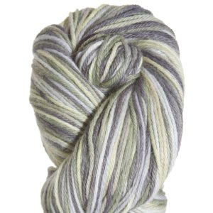 Misti Alpaca Best of Nature Hand Paint Worsted Yarn - 02 - Peppery