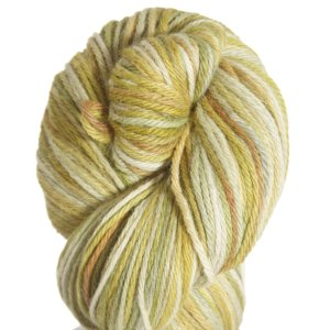 Misti Alpaca Best of Nature Hand Paint Worsted Yarn - 06 - Essential Oils