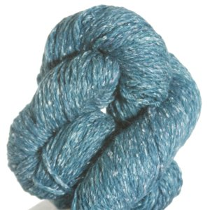 Classic Elite Majestic Tweed Yarn - 7246 True Teal