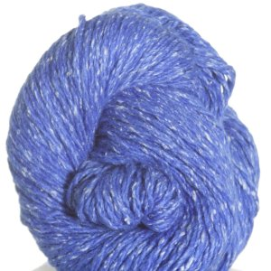 Classic Elite Majestic Tweed Yarn - 7257 Cobalt