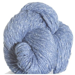 Classic Elite Majestic Tweed Yarn - 7220 Wedgewood