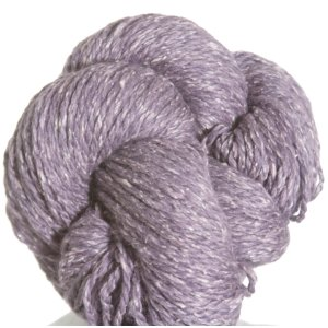 Classic Elite Majestic Tweed Yarn - 7254 Lavender