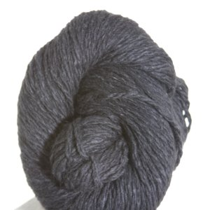 Classic Elite Majestic Tweed Yarn - 7275 Charcoal