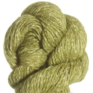 Classic Elite Majestic Tweed Yarn - 7235 Olive
