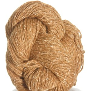 Classic Elite Majestic Tweed Yarn - 7206 Butterscotch