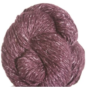 Classic Elite Majestic Tweed Yarn - 7227 Cognac