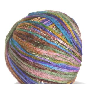 Trendsetter Summit Yarn - 4210 Flower Garden