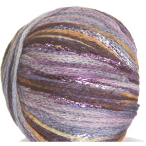 Trendsetter Summit Yarn - 4213 Purple Rain
