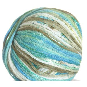Trendsetter Summit Yarn - 4201 Iceland