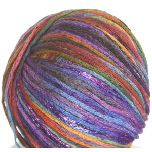 Trendsetter Summit Yarn - 4204 Hawaiian Lei