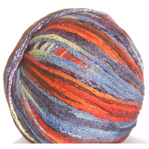 Trendsetter Summit Yarn - 4206 Valentine's Day