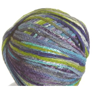Trendsetter Summit Yarn - 4207 Caribbean Queen