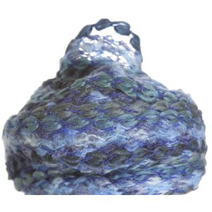 Trendsetter Serpentine Yarn - 83 Blue Ocean