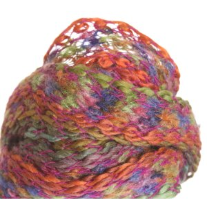 Trendsetter Serpentine Yarn - 84 Bright Multi