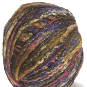 Trendsetter Bacio Yarn - 339 Denim & Diamonds