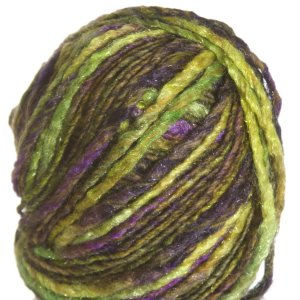 Trendsetter Bacio Yarn - 775 Cats Eye