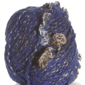 Trendsetter Geisha Yarn - 05 Navy Blue/Earth