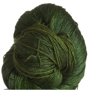 Hand Maiden Sea Silk Onesies Yarn