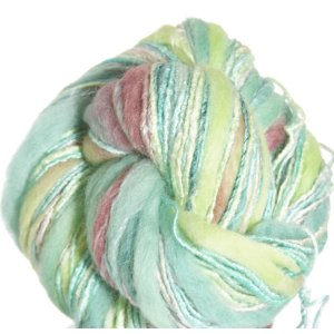 Universal Yarns Bamboo Bloom Handpaints Yarn - 305 Kimono