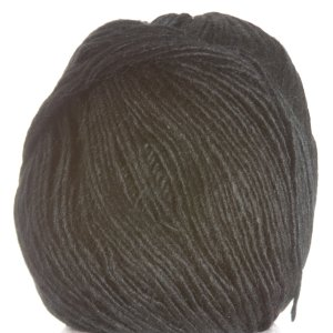 Universal Yarns Classic Shades Solids Yarn - 601 Black