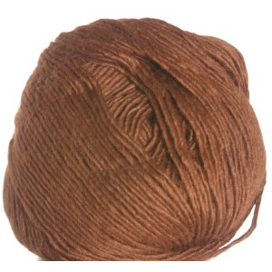 Universal Yarns Classic Shades Solids Yarn - 602 Coffee