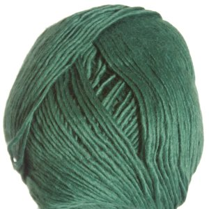 Universal Yarns Classic Shades Solids Yarn - 607 Evergreen