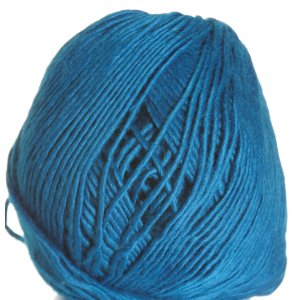 Universal Yarns Classic Shades Solids Yarn - 608 Turquoise