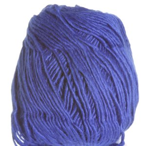 Universal Yarns Classic Shades Solids Yarn - 609 Royal