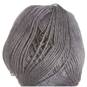 Universal Yarns Classic Shades Solids Yarn - 610 Slate Grey