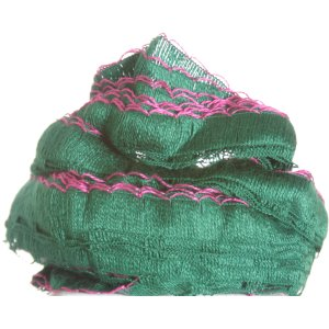 Rozetti Opus Yarn - 43104 Emeralds