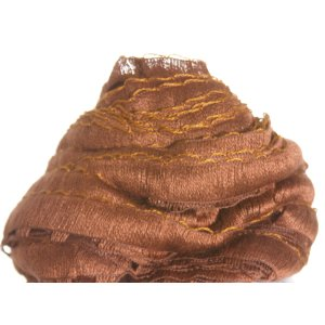 Rozetti Opus Yarn - 43109 Toffee Swirl