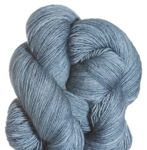 Madelinetosh Prairie Short Skeins Yarn - Well Water