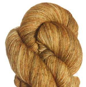 Madelinetosh Prairie Short Skeins Yarn - Ginger